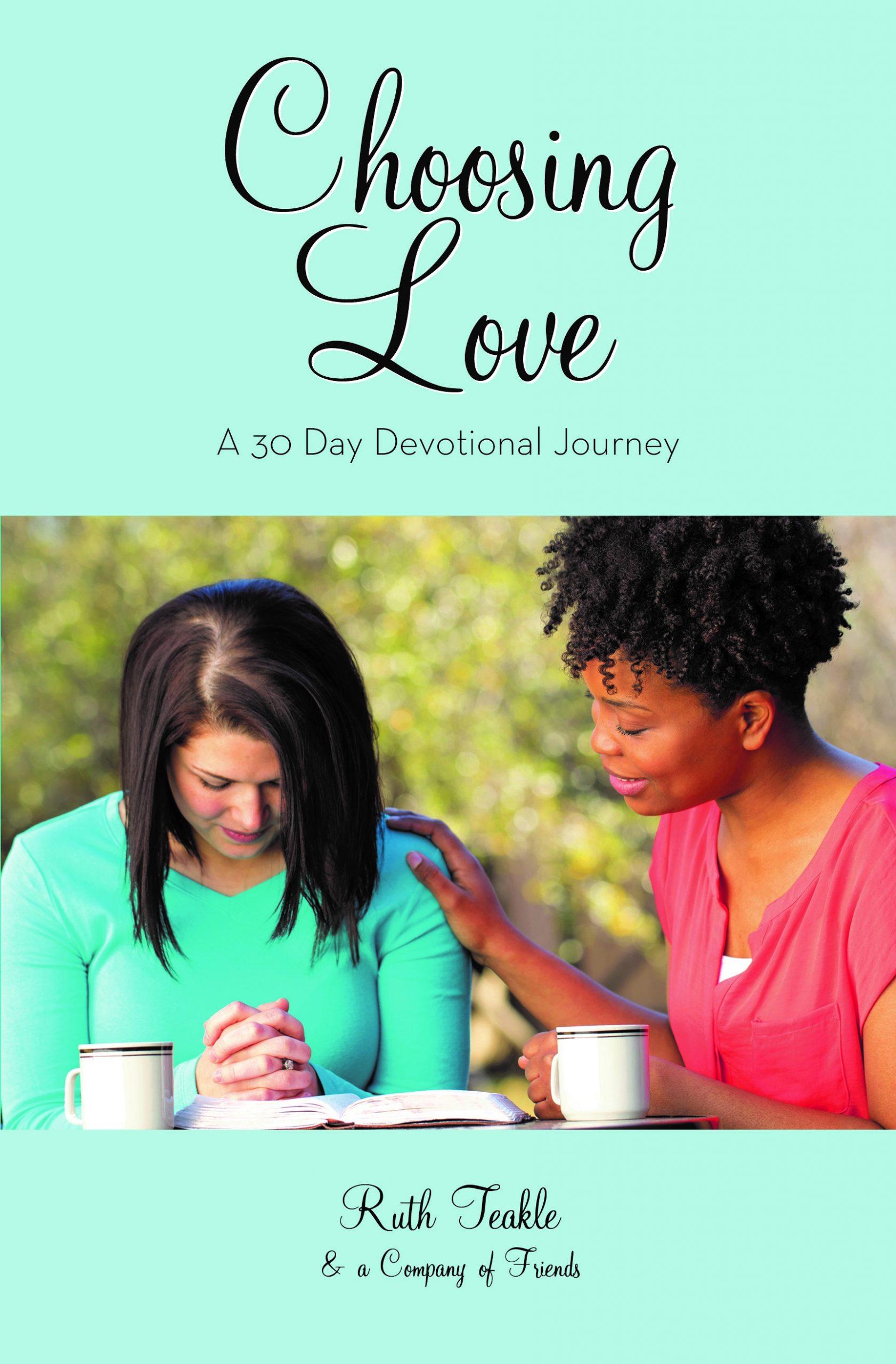 Choosing Love Thumbnail