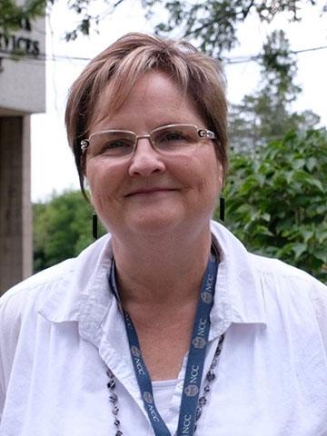 Jacqueline Angi-Dobos