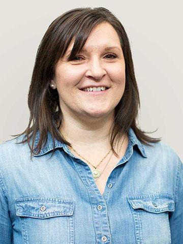 Lisa Tapley